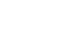 Reserve at Burton Creek